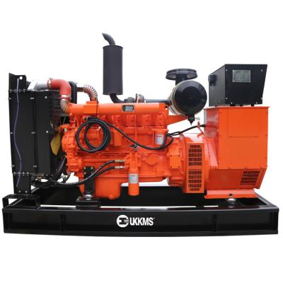 Cheap Price UKKMS diesel generator sets 25kva to 250kva